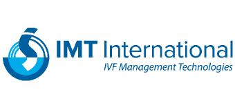 IMT International